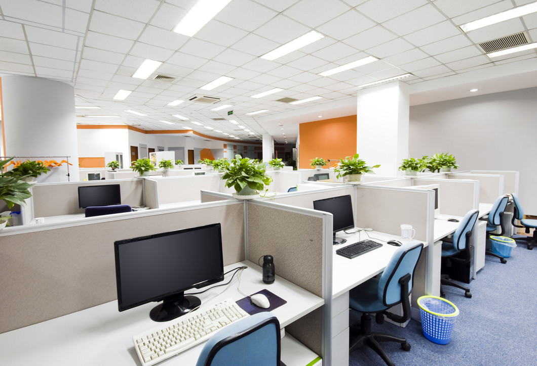 company tidy office. Keep Your Workers Happy And Healthy Company Tidy Office